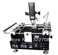 HONTON BGA rework stations,factory outlets, off-the-shelf.The  model of HT-N390B  is one of all.Welcome to contact