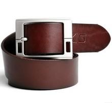 wholesale mens jeans belt