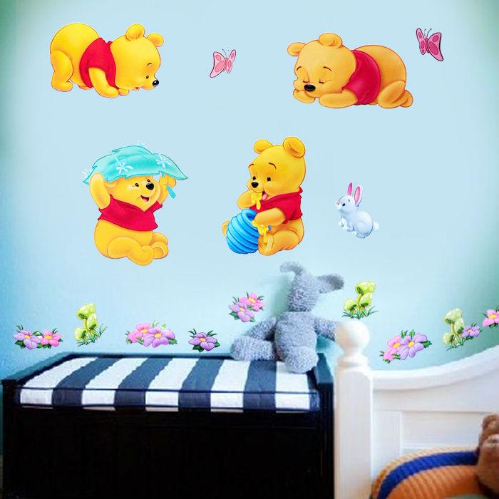 decoracao banheiro diy:diy adesivos de parede para de crianças janela do banheiro