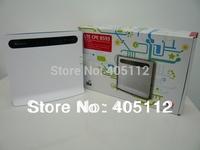Huawei B593 4G LTE  Router 100Mbps Unlock FDD-TDD lte