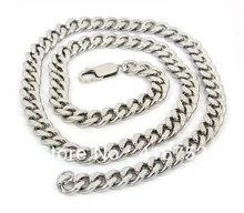 wholesale male chain