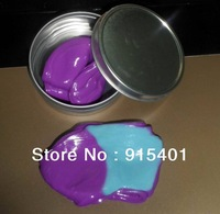 Magic thinking putty with heat sensitive silly putty best selling handgum