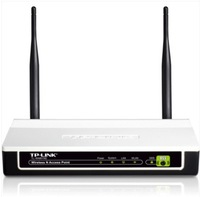 wholesale TP-LINK TL-WA801 ND 300 Mbps Wireless N Access Point Router