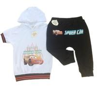 New 2014 boys clothing set Available 2~11Age boys clothes boys sets Retail clothing boys sets children clothing free shipping