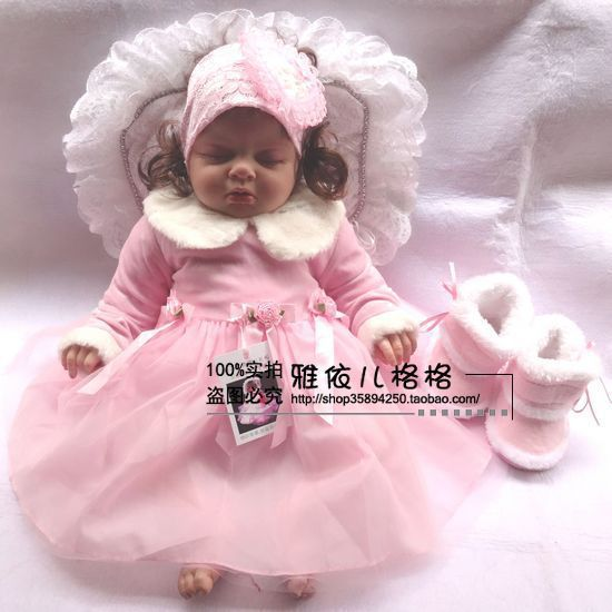 Hot Selling! 2013 Spring And Autumn Clothes For Baby Girls Pink Princess And Lovely Gauze Veil Baby Dresses(China (Mainland))