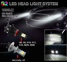 nissan headlight price