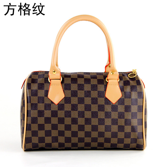 Free shipping 2013 Fashion Handbags For women PU leather bags,High Quality Faux Leather Tassels handbags/Totes bags 6 colors,