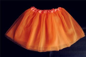 2014 Fashion baby kids girl ballet tutu dance tutu Cheap tutu skirts summer skirts colorful 3-7 yearsFree shipping