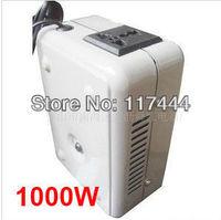 220V 110V 110V 220V Transformer 1000W