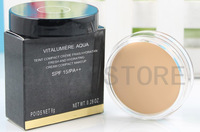 Free shipping SPF 15 light Brightening concealer cream makeup for face 8g