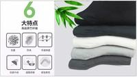 Hot sale!Free Shipping! 1lot=10pcs=5pair Spring Summer Autumn Bamboo Fibre business Boat Socks Men socks Wholesale