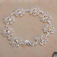 daisy bracelet promotion