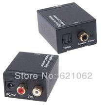 spdif toslink adapter price