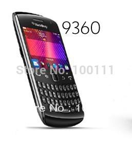 ... smartphone support 3g wifi quadband BlackBerry OS 7, free shipping