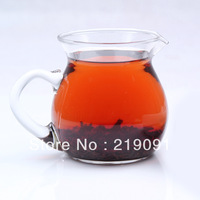 2014 new tea, black tea Keemun black tea honey fragrance producing direct 500g bag specials, free shipping
