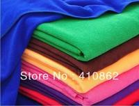 bath towel Microfiber towel soft comfortable cleaning car wash towel free shipping
