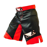 Pretorian Fighters shorts / MMA Fight Shorts Grappling Short Kick Boxing Cage Mauy Thai Fighting Sports style L-XXXL whole sale