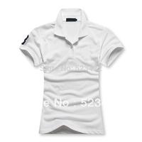 100% Cotton,man spring 2014 t shirt men+Short Sleeve slim fit men shirt, men t shirt ,10colors,5sizes, free shippig S1000