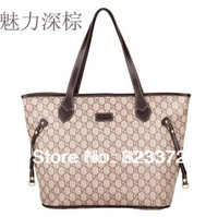 hot selling newest handbags,2014 fashion bags , high quality women  totes,free shipping