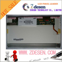 N101L6-L01 CLAA101NB01A LP101WSA TL A1 10.1 INCH LED LAPTOP LED PANEL 1024*600 BRAND NEW