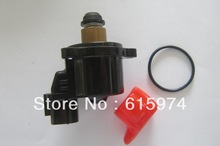 Original Quality MITSUBISHI Lancer Idle Air Control Valve MD619857/1450A116(China (Mainland))