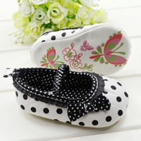 Hot sale 2013 fashion girls black pleated lace baby butterfly princess toddler shoes first walkers for children 11cm 12cm 13cm
