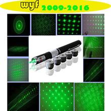 wholesale 500mw green laser pointer