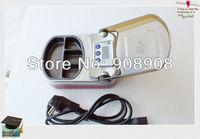 110V / 220V SJK Digital 4-Well Wax Pot for Lab Equipment Analog B