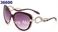 Женские солнцезащитные очки Oculos