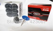 cheap car tyre repair kit