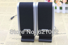 wholesale portable speakers for laptop