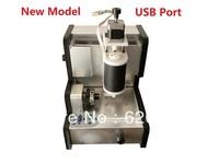 necklace  cnc engraver engrving machine