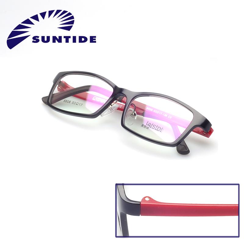 Popular Eyeglass Frames Parts-Buy Popular Eyeglass Frames ...