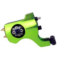Bishop Tattoo Rotary Motor Gun Professional Liner & Shader Machine
