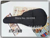 10  pcs  Acoustic Universal Guitar Bag Cover Soft Case For Guitar 38,40,41 inch