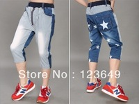 Free shipping 2013 hot fashion / casual boy's equipment