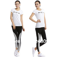Free shipping Cashmere Leggings Before Gray After Black Two-color Sweat Breathable Cozy Cashmere Leggings