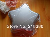 2013 Free shipping! five star Shaped Cake Pan Cake Tin Cake Decoration Tool Cake Moulds metal cake pan