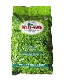 2015 New 250g Long Jing Tea Green Dragon Well ,Longjing Green Tea for Weight Loss Chinese Tea maofeng tea Freeshipping