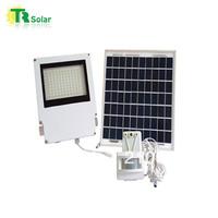 solar led flood light 10w saving energy outdoor solar energy system,apply to garden,yard,outdoor free shipping