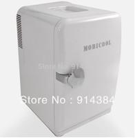MOBICOOL German car refrigerator f15 mini refrigerator small refrigerator dual 15 difficuties