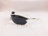 Free Shipping New Brand O Cheap Beach Sports SunGlasses Sport Men Women Sunglasses 3 Colors 20pcs/lot 5812
