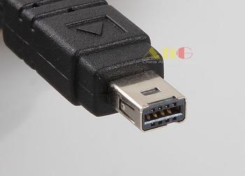 MC-DC2 Camera Remote Control Shutter Cable Release Switch For D90 D3100 D3200 D5100 D5200 D5300 D7000 D600 P7700