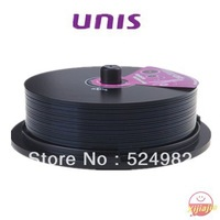 Recommended:HOT- 2013NEW,10CDs,Unis top car special Vinyl CD-R, A++grade,100% Pure Audio disc ,48X,700M,80min,Freeshipping