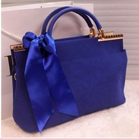 2013 Free/drop shipping hot-selling ZL172 handbag tote shoulder bag and women bags fashion and messenger leather bag