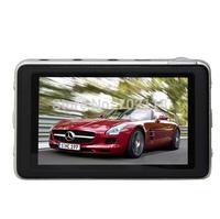 Blackview Car DVR GF5000 13mm 2.7'' LCD Full HD 1080P 30fps 720P 60fps G-sensor HDMI Motion Detection Car Camera Recorder