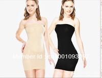 New Magic Bodyslips  Shaper Skinny Slim N Lift Burn Fat Seamless Slimming Shapewear Dress/as seen on TV