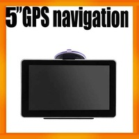 Android GPS Navigation Tablet PC 7inch HD Capacitive Screen Dual Cameras DVR Boxchips A13 WIFI 2060P Video 512MB/8GB External 3G