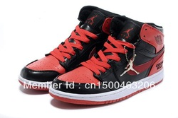 basketball shoes 2012 High quality and low price sports shoes of world famous basketball J1 shoes discount FREE SHIPPING TDY-2(China (Mainland))