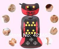 High quality 100% PU hot sale body massager